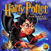 Full Version Harry Potter And The Sorcerer's Stone Download