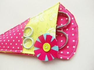 scissors pour qu ils soient a l abri