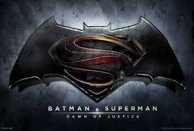batman v superman dawn of justice official logo