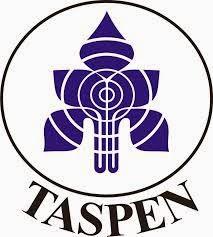 Loker terbaru BUMN PT TASPEN