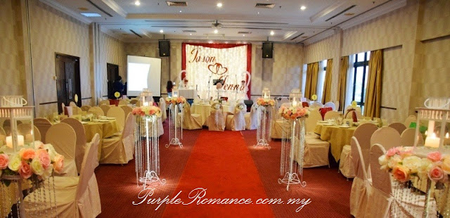 bride and groom chair, decoration, wedding, invitation, ballroom, vivatel hotel, kuala lumpur, selangor, cheras, mr. right, mrs always right, maroon chair tie back organza, satin sashes, rental basis, package, affordable, modern, special, unique, engagement ceremony, photo booth backdrop, stage, paper fan, lantern, floral flower stand, red carpet, cocktail table decoration, reception table, VIP centerpiece, wedding cake, fresh flower, arrangement, artificial, fondant, love, instagram, japanese umbrella, photo frames, strands of pearls, crystal candle holder, tea candle, fairy lighting, backdrop, welcome board, white, gold, silver, bukit jalil golf & country resort ballroom