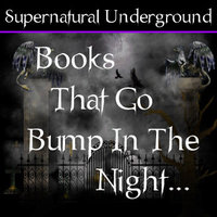 http://supernaturalunderground.blogspot.com/
