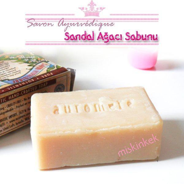 savon-ayurvedique-sandalwood-soap-dogal-sandal-agaci-sabunu