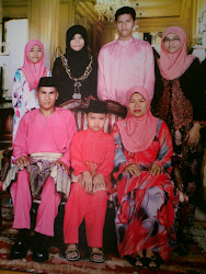 I love my family =)