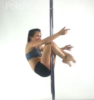 www.polefitness.com.au