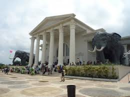 Paket Wisata Bromo Malang Batu City Tour 3 hari 2 Malam
