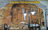 Ouray Silversmiths