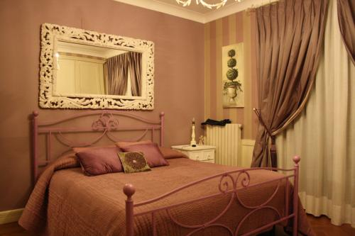 20 teenage girls decorating ideas for bedroom home for Bedroom ideas for girls in their 20s