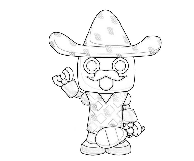 printable-servbot-playing_coloring-pages-6