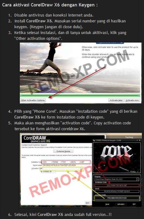 Corel draw x6 cracked download. magix video deluxe 2008 plus crack download