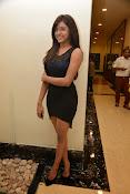 vithika sheru latest glamorous photos-thumbnail-13