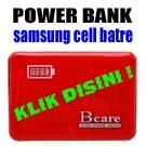 jualpowerbankbcaresamsungcelbatre