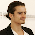 Tips gaya rambut panjang pria