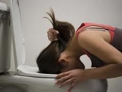 menopause symptoms last how long