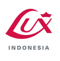 Lowongan Kerja Tenaga Freelance di PT Lux Indonesia – Yogyakarta