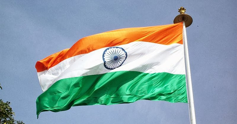 essay on indian national flag The flag of india - know about our national flag  10 fact's about indian national flag - duration: 0:46 power humans 2,001 views smart essay on mango ( national fruit of india ) - duration: 2:20.