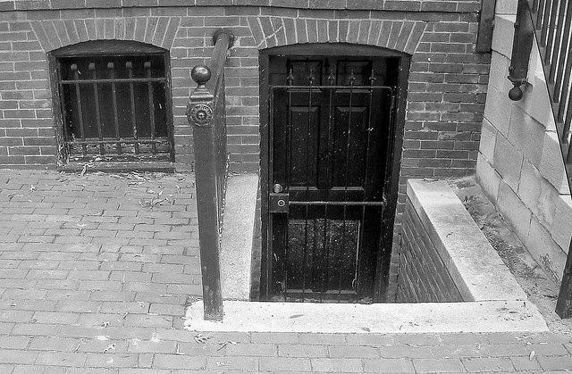 illegal basement apartments should remain so - Basement Apartments