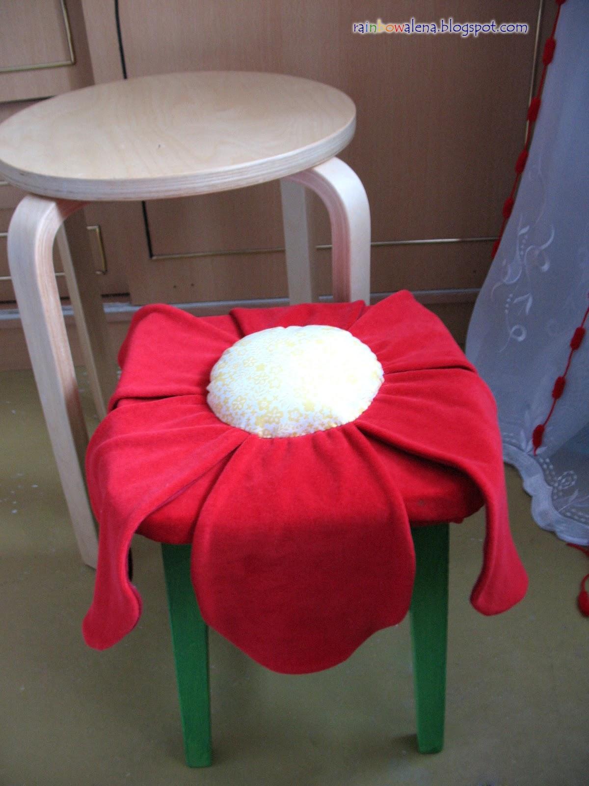 праздничный стол на день рождения ребенка фото сервировка в домашних условиях