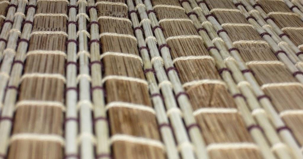 bambusrollo nach ma jalousie nach ma wie sollten. Black Bedroom Furniture Sets. Home Design Ideas