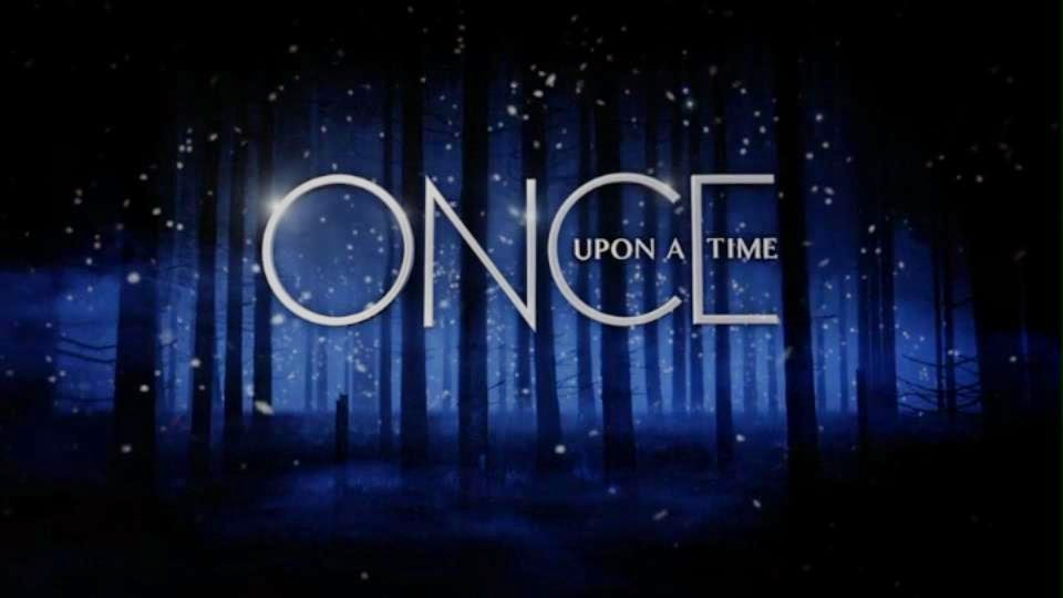 "Once Upon a Time – Midseason Review – ""The Good, The Bad, and What Comes Next"""