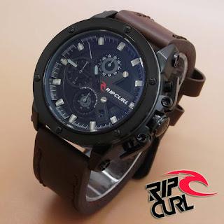 Cari jam tangan Ripcurl murah