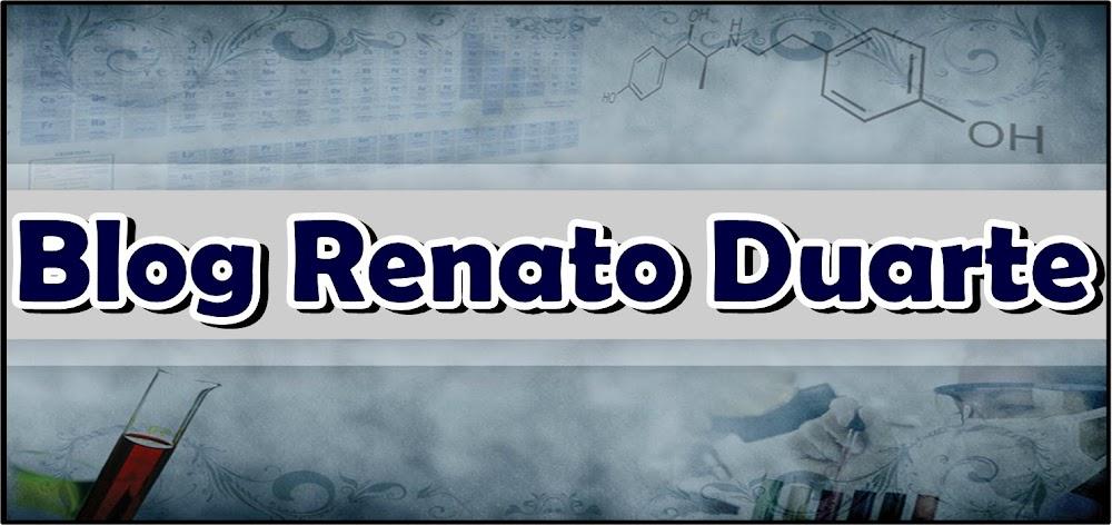Renato Duarte