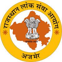 Rajasthan,  Public Service Commission, RPSC, Post Graduation, PSC, rpsc logo