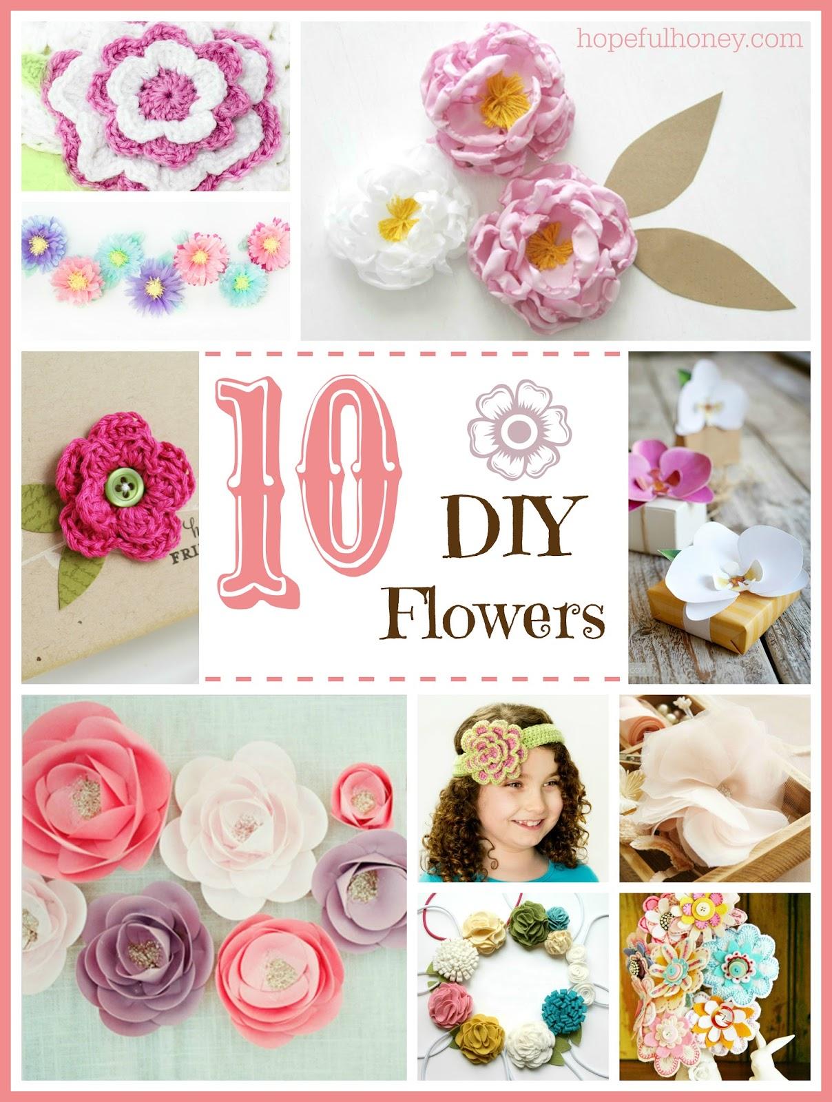 http://4.bp.blogspot.com/-P65QBNOZWAc/U0Ze6SbcW6I/AAAAAAAAIjM/3URAk51NweE/s1600/10+Beautiful+DIY+Flowers+1.jpg