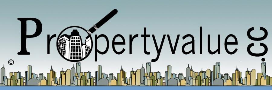 http://www.propertyvalue.cc
