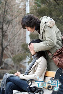 the_snow_queen+hyun_bin+sung_yu_ri