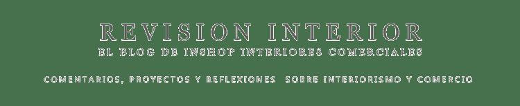 InHome - Interiorismo Domestico