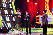 SIIMA 2015 Dubai event photos gallery-thumbnail-15