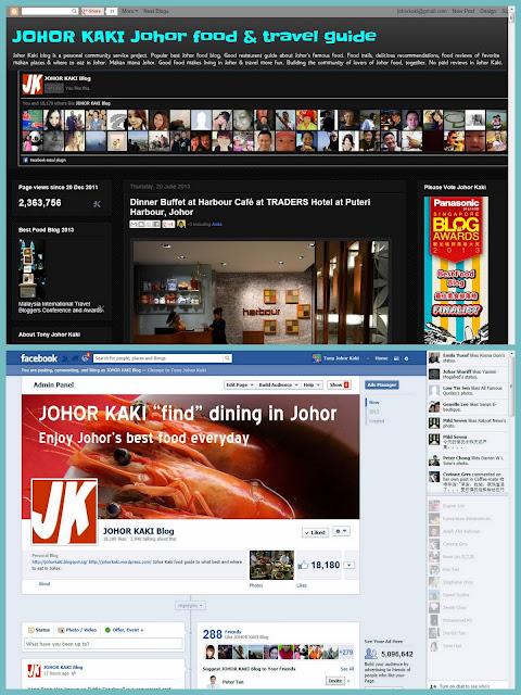 Johor-Food-Paradise-Johor-Kaki-Vision