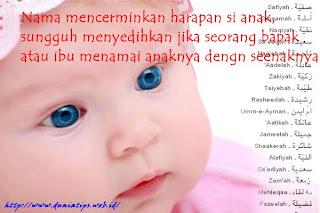 http://www.duniatips.web.id/2012/12/tips-memberikan-nama-dalam-islam.html
