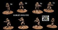 http://4.bp.blogspot.com/-P69LlJel-rA/UDTWrqKb3FI/AAAAAAAAAzM/Stk_wyPtU-k/s1600/kurgen-infantry.jpg