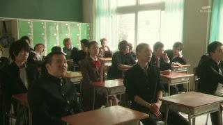 http://4.bp.blogspot.com/-P6BCk2gJexE/TdjzUXBQPSI/AAAAAAAABu0/TpRSG70bjAk/s320/asuko+march+01.jpg