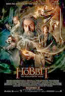 Download Film THE HOBBIT: THE DESOLATION OF SMAUG EXTENDED Bluray 720p Subtitle Indonesia