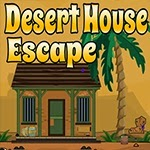 Games4King Desert House E…