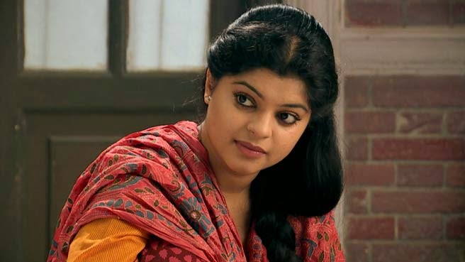Sneha Wagh HD Wallpapers Free Download