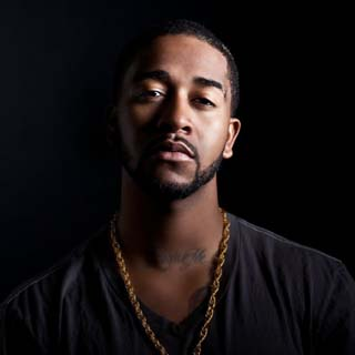 Omarion – Admire ft. Problem & Tank Lyrics | Letras | Lirik | Tekst | Text | Testo | Paroles - Source: musicjuzz.blogspot.com