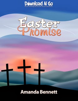 Easter Promise 1-Week Download N Go