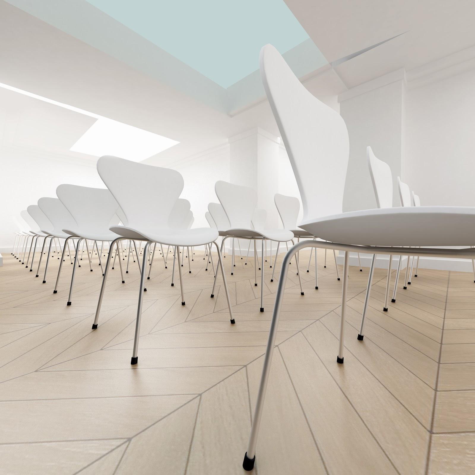 Oficinas virtuales realidad o ficci n for Su oficina virtual