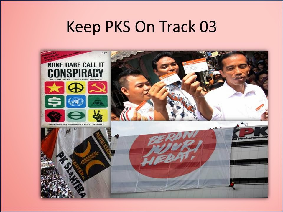 Keep PKS On Track 03