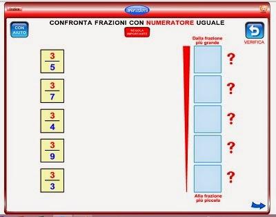 http://www.baby-flash.com/FRAZIONI/frazioni8/confronto_nu1.swf
