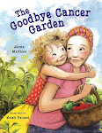 The Goodbye Cancer Garden