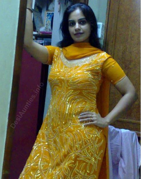 from Kannon lahore dating club