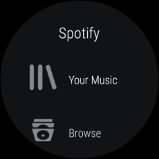 how to play spotify download music for free android
