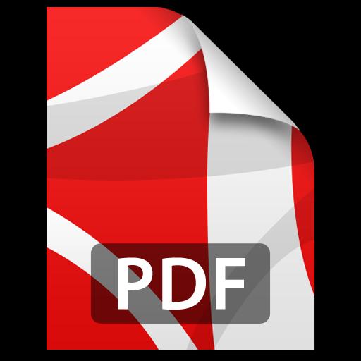 Cara Menghilangkan Password Pada PDF Menggunakan PDF Password Remover 3.1