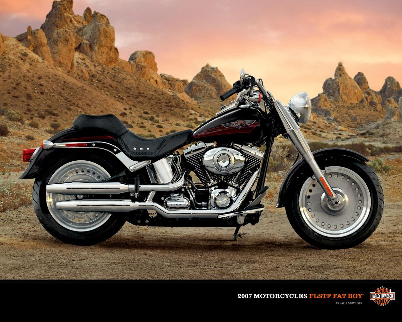 http://4.bp.blogspot.com/-P6MyOri_N5I/TZZXzPMY31I/AAAAAAAAAfY/kRCFJmVNgGQ/s1600/Harley-Davidson_FLSTF_Fat_Boy.jpg