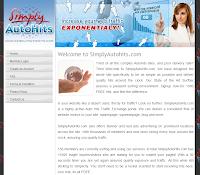 I migliori Autosurf per aumentare le visite al tuo sito!
